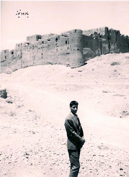 DehAbad (21)